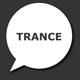 Cover of track Trance by Futz