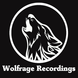 Avatar of user WolfrageRecordings