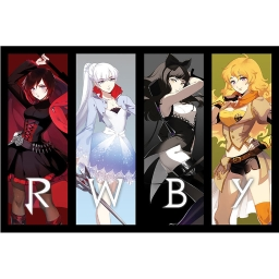 Avatar of user Ruby-Rose
