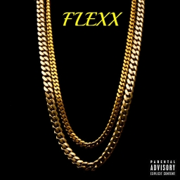 Cover of track Flexx by Smokieee™