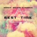 Cover of track Best Time by Sören Weinig