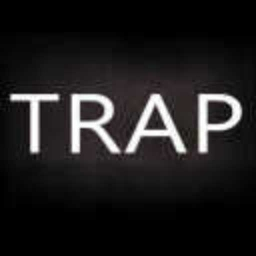 Cover of track Trap/Hiphop beat by Jay'D (BACK)