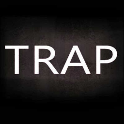 Cover of track Trap Force by Esosa190