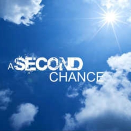 Cover of track 2nd Chance by Gravity {im <3 done}