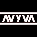 Avatar of user DJ Avyva