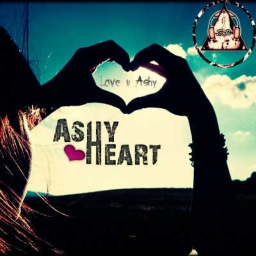 Cover of track Ashy Heart - Elmasry |EDR| & Astro by ElMaSRy | EDR |