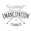 Cover of album Emancipation [EP] by cihangir