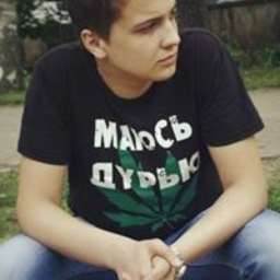 Avatar of user cristian_gumeni1