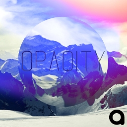 Cover of album my favorite tracks by opaqity! by Drax