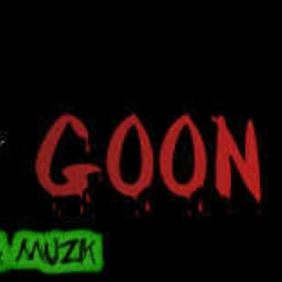 Cover of track GooN MOB RoP by $hirukī-$umūzu ($ilky)