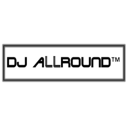 Avatar of user DJ ALLROUND