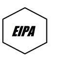 Avatar of user Eipa