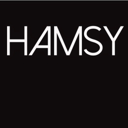 Avatar of user hamsy