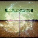 Cover of track Whirlwind Avenue (Extended) by chmedic