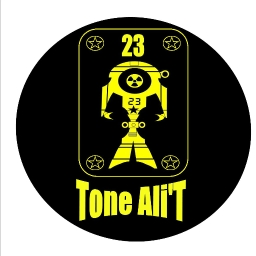 Avatar of user Tone Ali'T 23