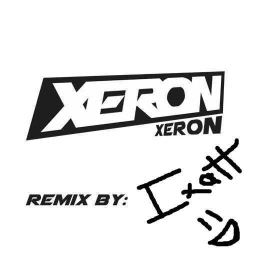 Cover of track Xeron's DnB / Dubstep Remix Competition by lildill