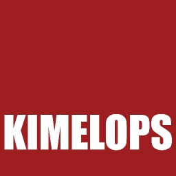 Avatar of user KIMELOPS
