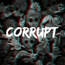 Cover of album Corrupt - Belody + J.F Sounds Halloween Album by Belody (Irrelevant)