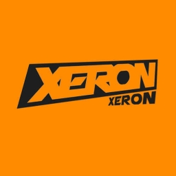 Cover of track Ya by Xeron