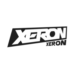 Avatar of user Xeron