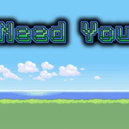 Cover of track Need You by Kinzie