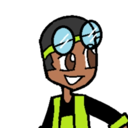 Avatar of user Deanalmighty
