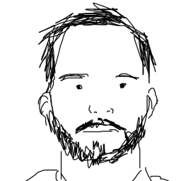 Avatar of user pauldavidy