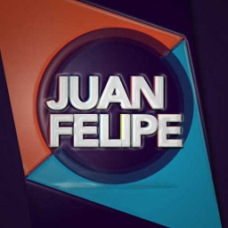 Cover of track DROP by juanfelipe