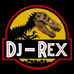 Avatar of user DJ-Rex