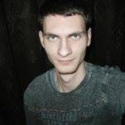 Avatar of user rostislav_junga