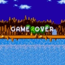 Cover of track Game Over by Matt_120 Productions