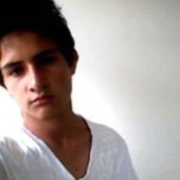 Avatar of user davifrito