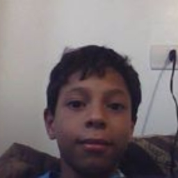 Avatar of user nathan_oliveira_98871