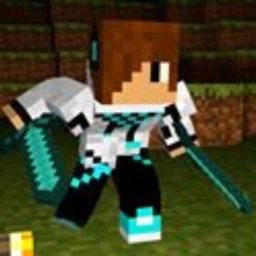 Avatar of user paulo_tesch_142