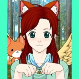Avatar of user RoxyZFoxy