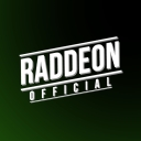 Avatar of user Raddeon/Chroniker