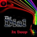 Cover of track In Deep by Alex Zan Price (The Dial)