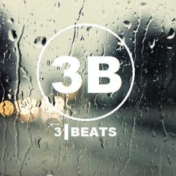 Cover of track Forever after by 3Beats