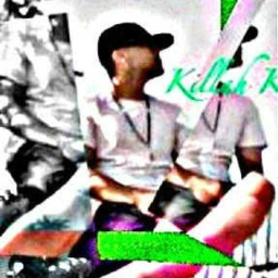 Cover of track W$K Y2K 4 LIFE by kasta