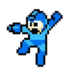 Cover of track Mega Man 3 Theme Remix by Parallax