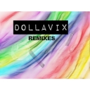 Cover of album Remixes by Dollavix