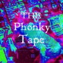 Cover of album The Phonky Tape by ⛧Zencorpus⛧
