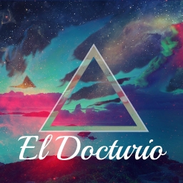 Avatar of user El Docturio
