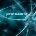Avatar of user Protozone