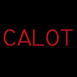 Cover of track Barkan by Calot