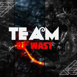 Avatar of user DJ WAST