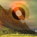Cover of album contest winners ! by Drax