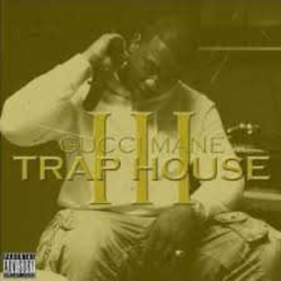 Cover of track TRAP HOUSE @#! by @LIONS PRODUCTION*