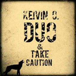 Cover of track Duo |Ft. Take Caution| by rikan