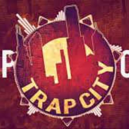 Cover of track LOADING BEST TRAP EVER........ by WISELY_TRAP GOD@#@
